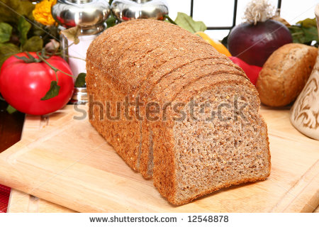Ezekiel Bread Nutrition Facts