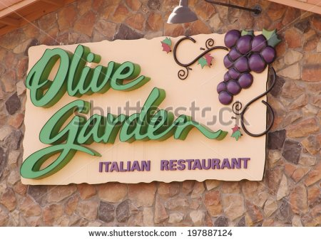 Secrets About Olive Garden Nutrition Facts The Government