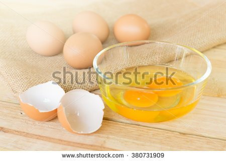 How Many Calories in a Hard Boiled Egg  Nutrition Facts  The