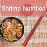 shrimp nutrition facts