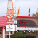 Arby's Nutritional Information