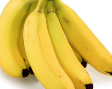 how many calories does a banana have