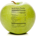 Calories In Small Apple
