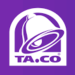 Taco Bell Nutritional Facts
