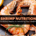 Shrimp Nutrition