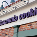 Insomnia Cookies Nutrition Facts