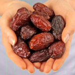 Dates Nutritional Value