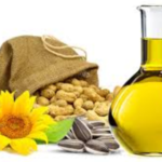 Vegetable Oil Nutrition Facts