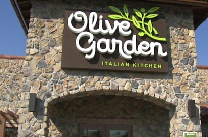 How To Eat Healthy At Olive Garden Nutrition Facts The Truth Facts About Food Fruit Vegetable