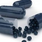 Acai Berries, Capsules Or Juice: Which Is Best?