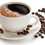 Nutritional Factors about Coffee