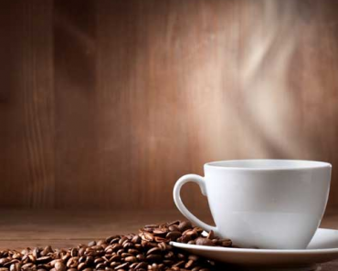 The Emerging Nutritional Benefits and Facts of Coffee